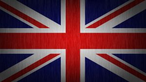 britishflag back