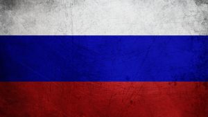 693860-free-download-russian-flag-wallpapers-2000x1333-for-mobile